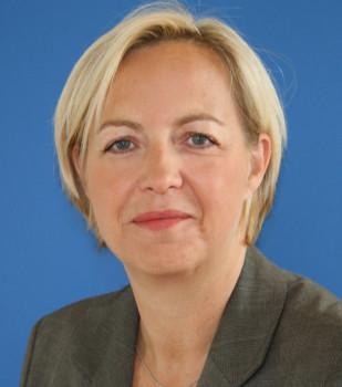 Silvia Reddmann übernimmt Gesamtverantwortung für den Bereich Marketing/Kommunikation beim Tapetenhersteller Erismann.