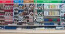 Maler- und Tapezierzubehör - Nespoli: Nach umfangreichen Umstrukturierungen erzielt das Unternehmen wachsende Umsätze