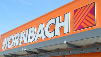Hornbach verlängert Vertrag mit Logistik-Vorstand Ingo Leiner