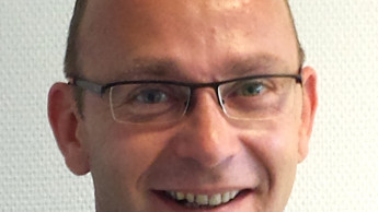 Jörg Reschke leitet jetzt Merchandising/ Sortimentsbausteine/ Listung