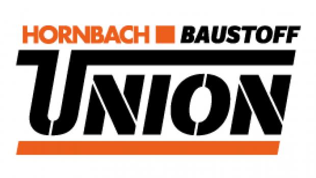 In der Hornbach Baustoff Union (HBU) übernimmt Dr. Christian Hornbach zum 1. Januar 2022 den Vorsitz der Geschäftsführung.