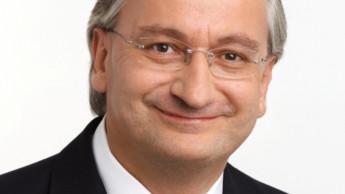 Michael Hürter wird Chef von Euro Delkredere