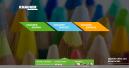 Der Webauftritt der Knauber-Gruppe hat ein neues Gesicht