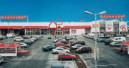 Bauhaus: Vom Schmäh der österreichischen Hauptstadt