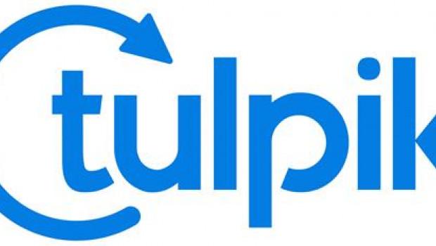 """In Spanien startet demnächst unter dem Namen """"Tulpik"""" eine vertriebslinienübergreifende Online-Plattform zum Mieten von Heimwerkergeräten."""