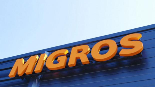 Zur Fachmarktsparte der Migros gehören fünf Vertriebslinien.