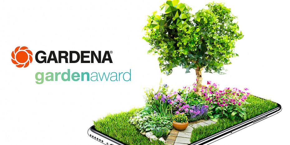Mit dem Gardenagarden award werdenin diesem Jahr zumzweiten Mal innovativeUnternehmer, Erfinder undGründer ausgezeichnet.