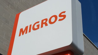 Migros verzehnfacht die Online-Bestellungen
