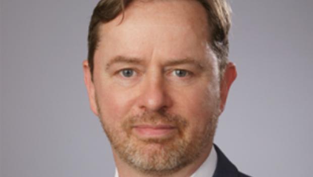 Heinz Wieczorek wechselt von Saint-Gobain zum Netzwerk Edin, wo er die Funktion des CEO übernimmt.