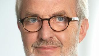 Trauer um Friedrich Hegge