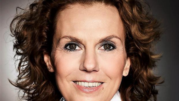 Die Marketingleitung Konsumgüter bei Hailo liegt seit Anfang Juli in den Händen von Daniela Grumbach.