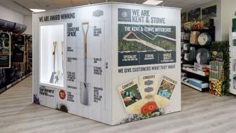 Hersteller laden in ihre digitalen Showrooms ein