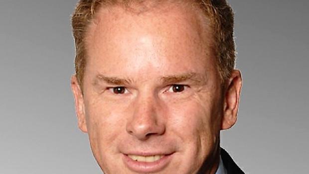 Anfang Januar hat Sven Ledrich die Position des Vertriebsleiters bei Landmann übernommen.