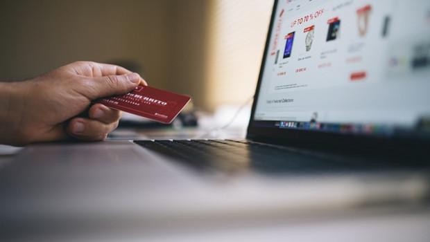 Studie: Markenkooperationen werden vom E-Commerce-Handel nur unzureichend genutzt.