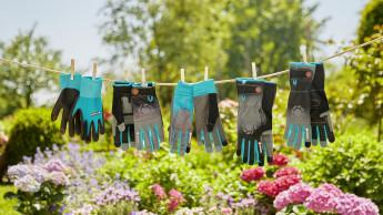 Gardena-Umsatz wächst 2020 um 13 Prozent