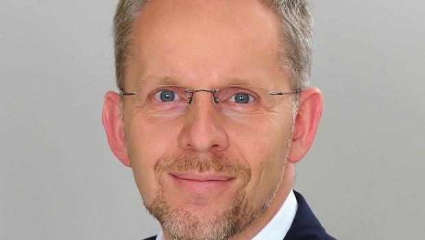Gerrit Brand ist von kwb zur MTS-Gruppe gewechselt.