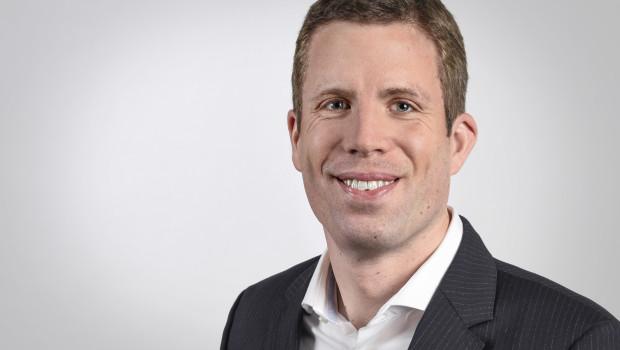 Sebastian Moebus hat seit 2014 für Emsa gearbeitet und wurde im September 2015 einer von damals drei Geschäftsführern.