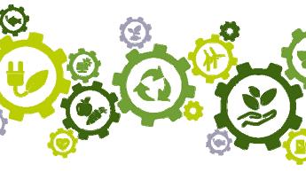 Energieeffizienz, Wasser sparen, Öko, Bio – Nachhaltigkeit in diy 4