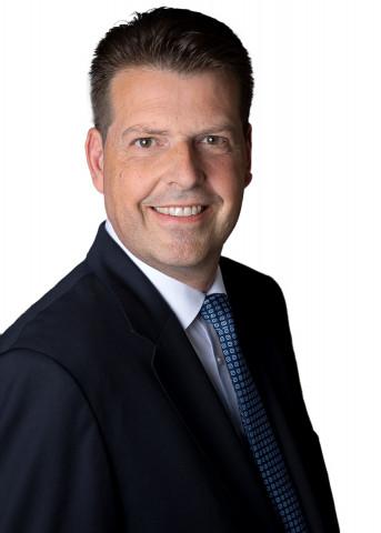 Michael Kaußen.
