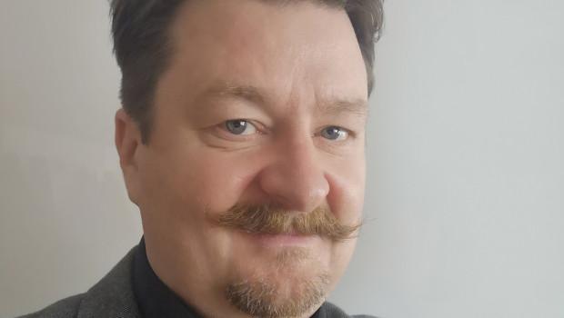 Rainer Danner ist seit vielen Jahren in der Gartenbranche tätig und baut nun für The Pots Company den Vertrieb in Deutschland, Österreich und der Schweiz aus.