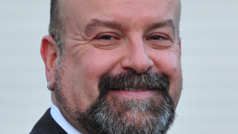 Frank Zeiler erneut in Ministeriumsausschuss berufen