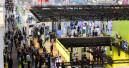 Deutschen Unternehmen fehlen Geschäftschancen durch Messen