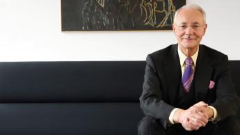Baumax-Gründer Essl schließt sein Museum