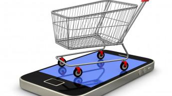 Online-Handel mit schlechter Öko-Bilanz