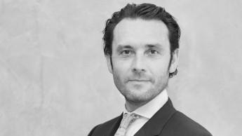 Handelsvertretung von Dominik Düser nun für Döllken Profiles aktiv