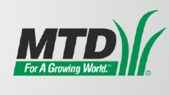 MTD strukturiert seine Logistik neu