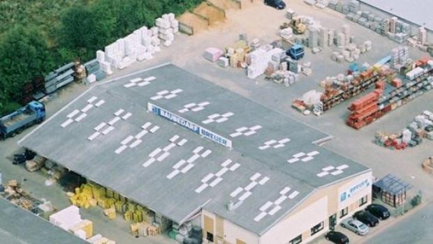 Die Schmitz Bauzentrum GmbH hat das Bauvista-Mitglied Breuer Baubedarf GmbH & Co. KG übernommen.