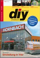 diy Ausgabe 7-8/2014
