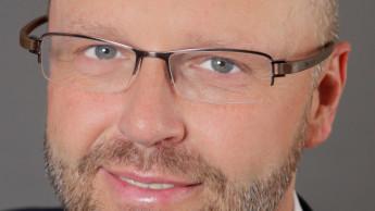 Frank Blömer bei Bolsius neuer Country Manager DACH