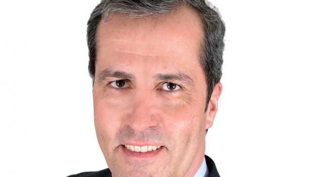 Dirk Köckler wird zum 1. März 2019 Vorstandsmitglied der Agravis und soll bald darauf den Vorstandsvorsitz übernehmen.