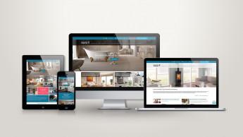 Eurobaustoff-Gesellschafter startet eigenen Online-Shop