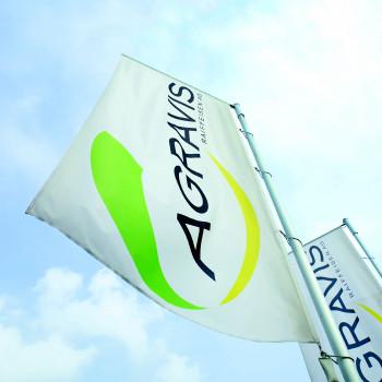 Die Agravis Raiffeisen AG bietet Anlegern wie im vergangenen Jahr wieder Genussrechte in Form von Genussscheinen an.