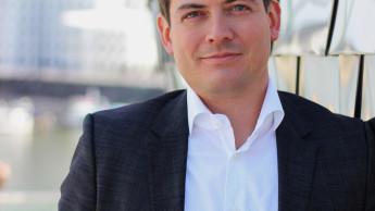 Tarkett: Christian Claus jetzt auch Geschäftsführer