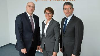 EK-Servicegroup fordert kostenfreie Stornierung und Stopp der Lieferungen