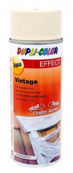 Motip Dupli, Vintage Effekt-Spray