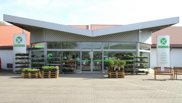 Die Agravis Raiffeisen AG hat mit der Terres Marketing & Consulting GmbH die Einkaufskooperation Regio-Baustoffe GmbH & Co. KG gegründet.