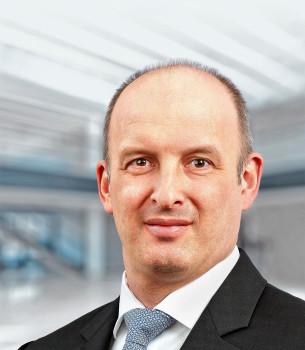 Seit dem 1. Januar 2017 steht Dr. Karsten Hoppe als Vorstandsvorsitzender an der Spitze von MTD Products.