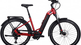 Kettler-Fahrrad ist von Insolvenz nicht betroffen