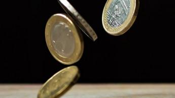 Inflationsrate übersteigt 2-Prozent-Marke