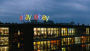 Ebay setzt Soforthilfeprogramm für den Handel fort