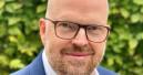 IVG-Vorsitzender Christoph Büscher wechselt zu Hauert