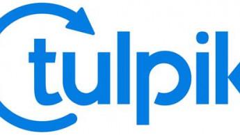 Tulpik: Ausleihen über alle Vertriebslinien hinweg