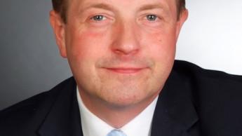 Andreas Peschke startet bei Grip Safety Coatings AG