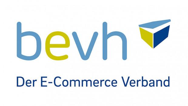 Laut BEVH ist der Online-Handel mit einem Quartalsplus von 11,2 Prozent ins Jahr gestartet.