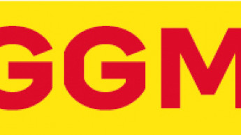 Byggmax lehnt Sonderangebote am Black Friday ab