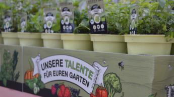 Toom will Pflanzenschutzmittel über Ökotox-Index reduzieren